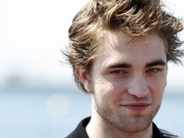 Actor Robert Pattinson spoke out about the use of 9/11 as a plot device in his new film