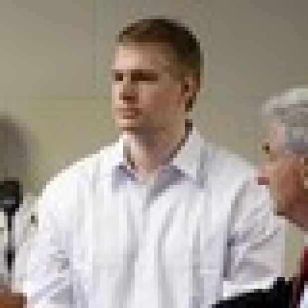 Craigslist Manhattan New York: 'Craigslist Killer' Dies In Jail In Apparent Suicide