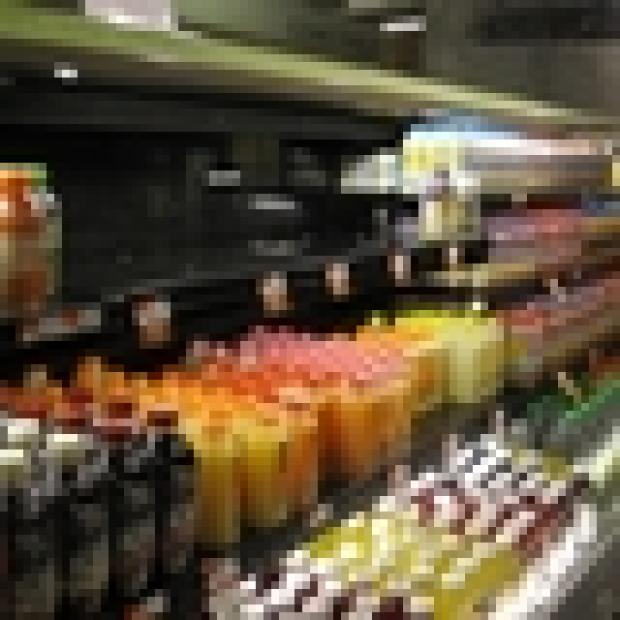 New cleansing juices flying off the shelves at whole foods in new cleansing juices flying off the shelves at whole foods in tribeca downtown new york dnainfo malvernweather Choice Image