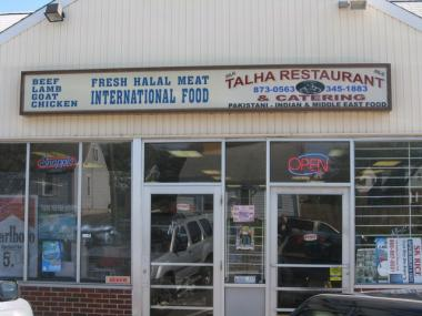 Faisal Shahzad used shop at Fresh Halal Meat and International Food in Bridgeport, Conn. about once a month, purchasing meat, spices and bread, staff said.