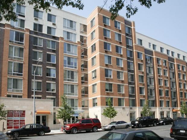 Harlem Gets A Double Dose Of Affordable Housing To Rent Or Buy Harlem Ne
