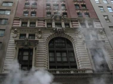 judge affirms support for tenant in downtown rent stabilization case