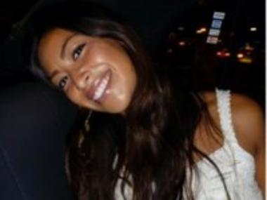 Sylvie Cachay, 33, was found dead at SoHo House early Thursday.