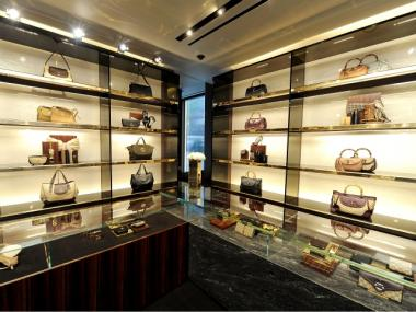 Disgruntled Gucci Employee Hacked Company's Network, DA ...