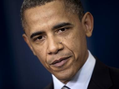 President Barack Obama will use Twitter more during the campaign.