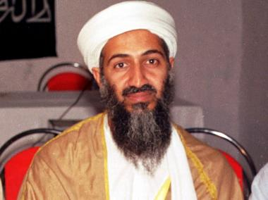Osama bin Laden was shot to death by U.S. special forces and CIA operatives in a mansion outside of Islamabad, in Pakistan, President Barack Obama announced on May 1, 2011.