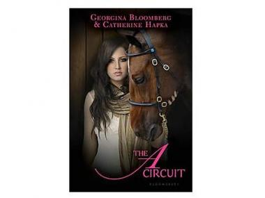 The A Circuit
