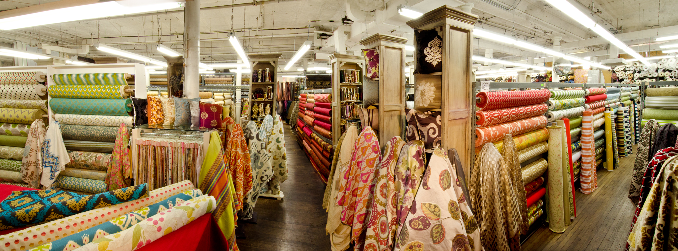 A Brief History Of Orchard Street S Oldest Stores Lower