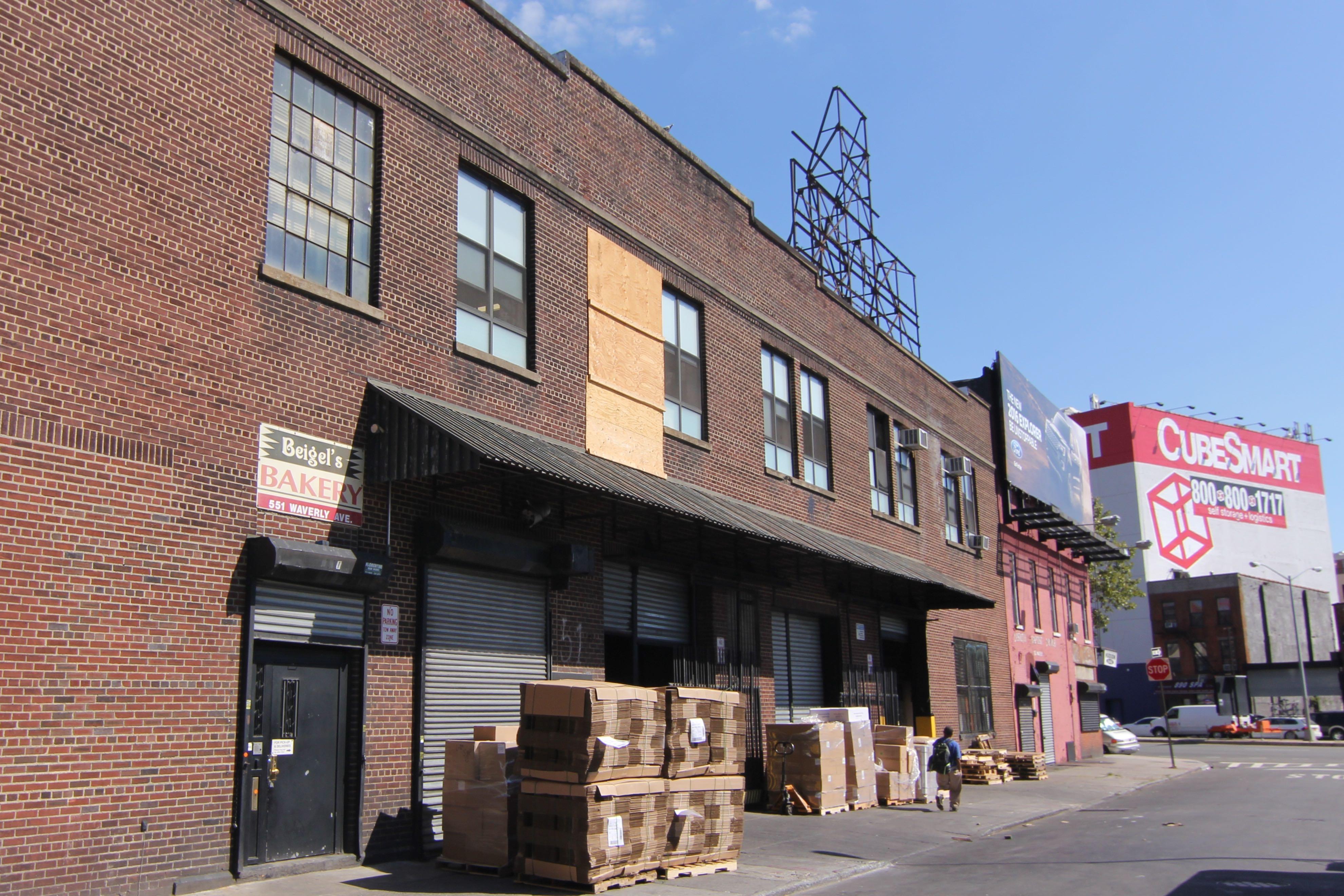Apartments Near Pratt Institute Brooklyn