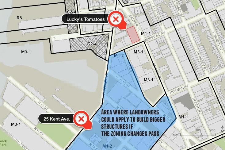 zoningmap