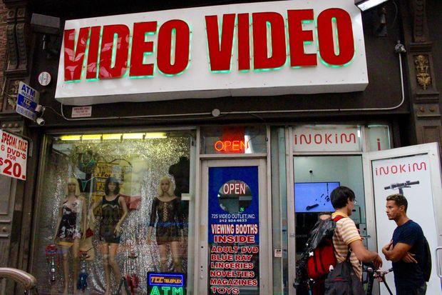 Porn picture new-5750