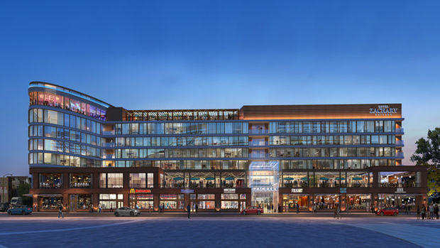 Construction Around Wrigley Field Full Sd Ahead Photos The 10 Closest Hotels To