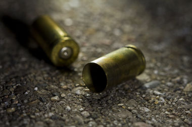 Four people were shot after gunfire broke out at two separate house parties in Beverly and Morgan Park early Sunday morning, according to the Chicago Police Department.