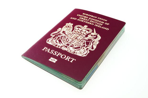 Hell S Kitchen Get Passport Photos