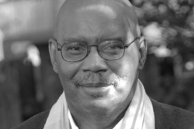 Chatham filmmaker Floyd Webb