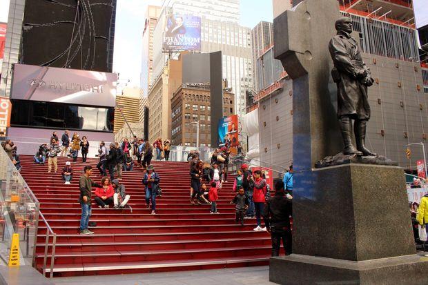 new york upskirt
