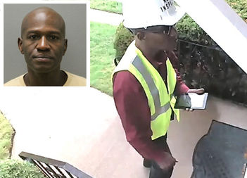 Willie Bell, 44, is charged with first-degree murder.