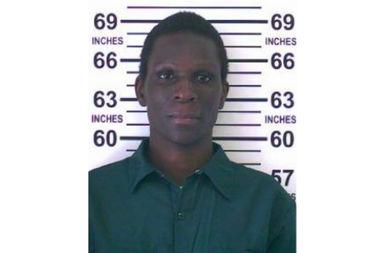 Transgender Inmate Says Rikers Guards Let Bullies Attack Her