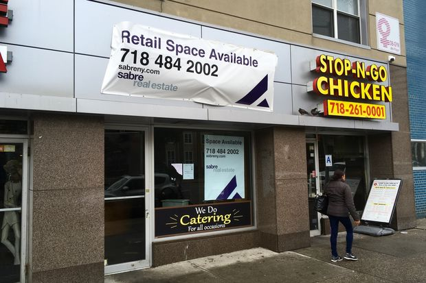 Sundance Cafe, at 120-36A Queens Blvd., was shut down in October, officials said.