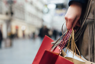 Your Guide To Shopping Your Neighborhood This Small Business Saturday
