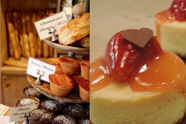 La Boulangerie/Facebook
