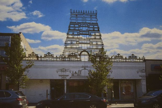 chicago ridge hindu personals The devotees of hanuman spiritual and community center, now popularly known as hanuman mandir of greater chicago,.