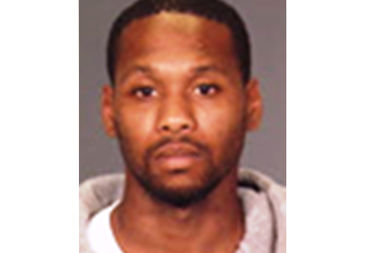 Police arrested Stephon Nedd, 25, for shooting a 28-year-old man in the leg near Marcy and Gates avenues on Dec. 12.