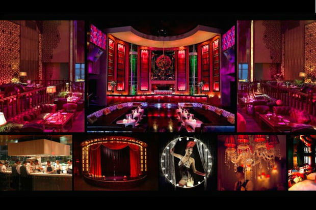 "The new owners of the now-defunct OUT Hotel plan to ""drastically"" revamp the hotel and open a ""Playboy Supper Club"" — complete with Playboy Bunnies — inside its nightclub space."