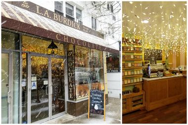 l a burdick handmade chocolates flatiron chocolate shop reopens in soho for season 5147
