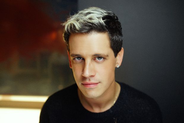 The talk would be Yiannopoulos's first public appearance in the city since protesters shut down his talk at DePaull University last year.