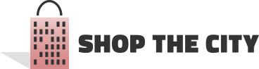 Shop the City