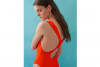 10 Swimsuits Made in the U.S.A.