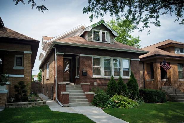 Stop Adding Ugly Additions To Historic Chicago Bungalows