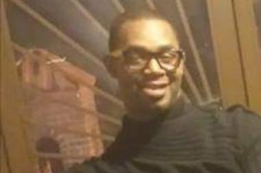 Delrawn Smalls was fatally shot by an off-duty NYPD officer in East New York on July 4, police said.