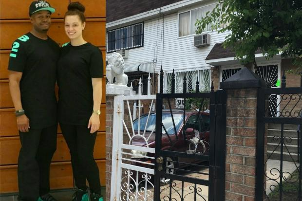 Bushwick Neighbors Shocked Over Murder Suicide Next Door