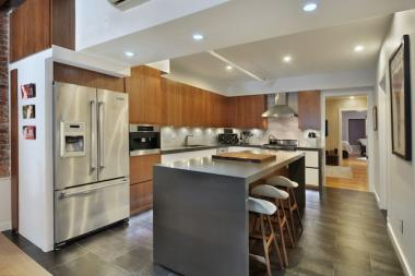 Open House Agenda: 3 Apartments to See This Weekend