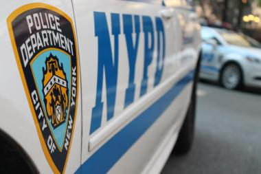 Man Wounded By Police In Prospect Lefferts Gardens Faces Gun Charges Prospect Lefferts Gardens