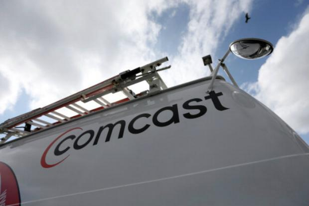 Bad news, gamers and Netflix streamers: Comcast subscribers in Chicago soon will have a cap placed on their internet usage.