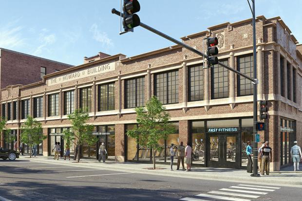Anthropologie store opening in fulton market following for New anthropologie stores opening 2016
