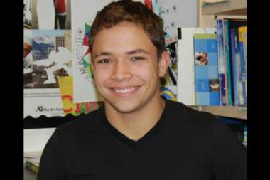 MIT student Andrew Esquivel was killed by an off-duty rookie NYPD officer in what prosecutors are saying was a drunk driving accident.