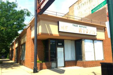 Joint Bakery And Coffee Shop To Replace True Nature Not