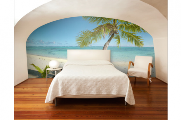 8 Ways to Make Your Walls Extremely Awesome Bed Stuy New York
