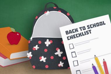 Introducing DNAinfo's 2016 Back To School Guide