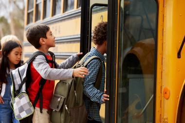 The Community Education Council for School District 16 formed an ad-hoc committee Tuesday to address help for homeless children in neighborhood schools.