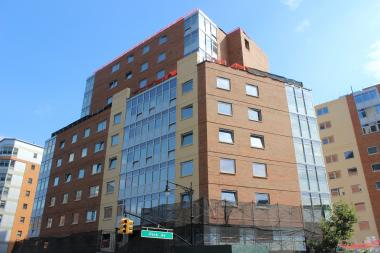grab a 532 a month one bedroom apartment in the bronx melrose