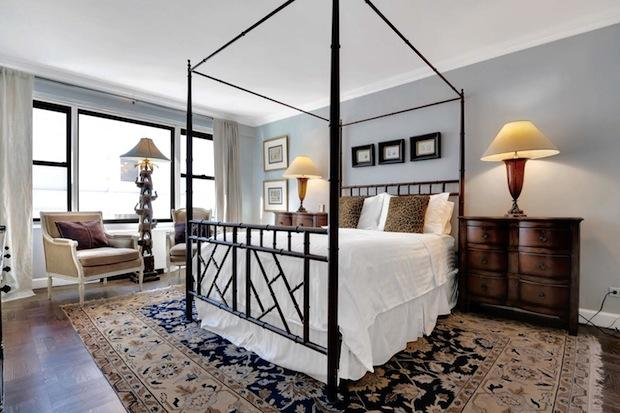 Open house agenda 3 apartments for sale under 1m to see for Apartments for sale in greenwich village nyc