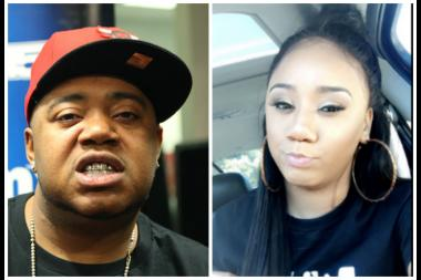 Chicagoans Twista, Katie Got Bandz and a slew of other artists are slated to headline the first-ever Hip-Hop Summerfest near UIC next month.