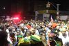 J'Ouvert Security Will Be Like New Year's Eve in Times Square, Mayor Says