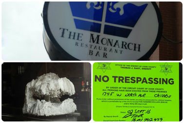 The Monarch at 1745 W. North Ave.