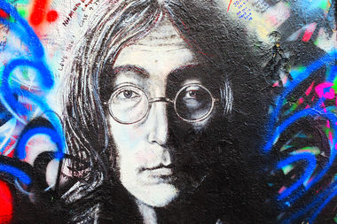 The John Lennon Educational Tour Bus will launch its tour of New York City on Sept. 15 and make multiple stops in The Bronx.